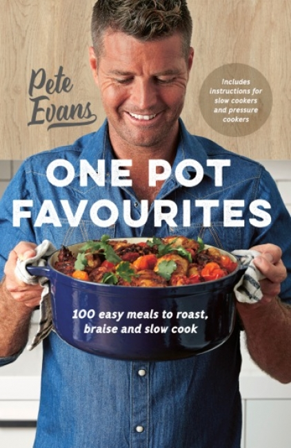 One pot favourites pan macmillan au forumfinder Images